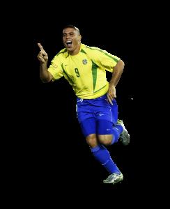 ronaldo-2002-2