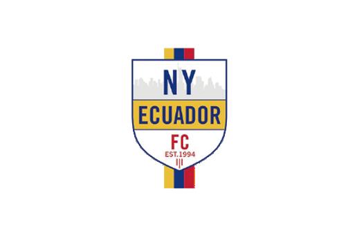 NY ECUADOR FC