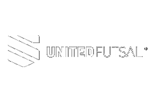 UNITED FUTSAL